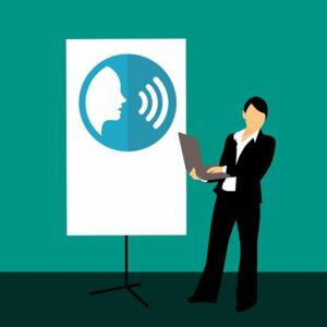 Seminar, Schreibberatung, Rhetoriktraining Kommunikation und Coaching